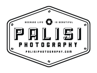 Palisi Photography